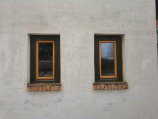 A Schlossgarten Óvoda és Bölcsőde fűtéskorszerűse